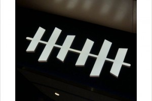 manufacturer cheap price led channel letters sign mounted light letters custom light up acrylic logo