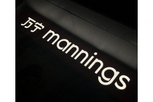 LED Sign Light Up Letter Illuminated signs letters for decoration Acrylic Outdoor Facelit Signage