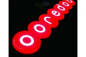 3D Lighting Acrylic Mini Cheap LED Channel Letter Signs / Bending Machine Making Acrylic face Lighting Letters