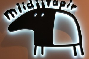 China Sign Makers Custom Outdoor Lighted Led Sign Board Designs for Shops