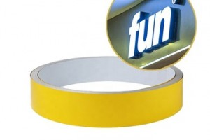 Factory Direct Sales Aluminum Channelume Rolls For Channel Letter Led Sign