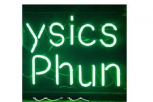 Hot selling custom indoor and outdoor use neon letters