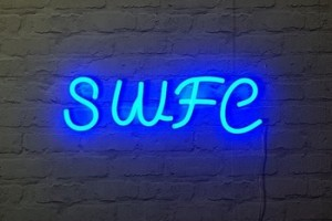 personal style design Flexible led neon sign ,special neon led lighting singage