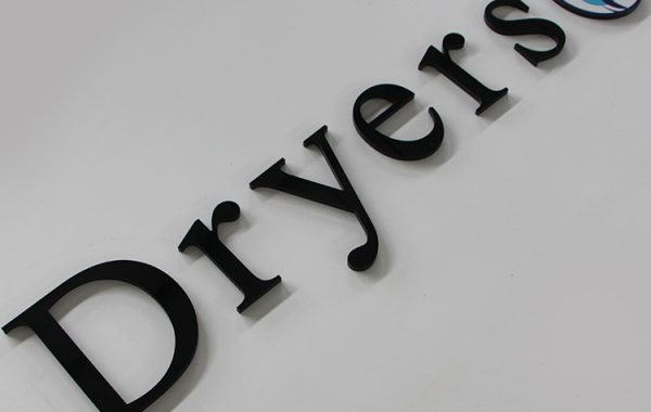 Cheap-Alphabet-Letters-Office-Signage-Design-3D